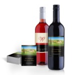 wine_labels