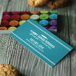 slim_business_cards_0