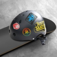 helmet_stickers