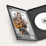 DVD Inserts