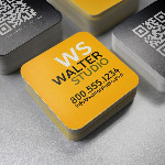 square_rounded_corner_business_cards_0