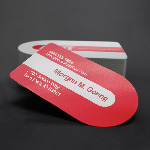 half_circle_business_cards_0