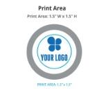 Print Area