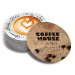 circular_business_cards