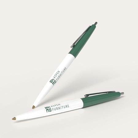 BIC® Clic™ Pens