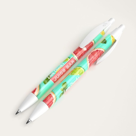 BIC® Digital WideBody® Pens