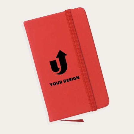 3 x 5 Journal Notebook
