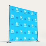 Step and Repeat Banners as Marketing Material