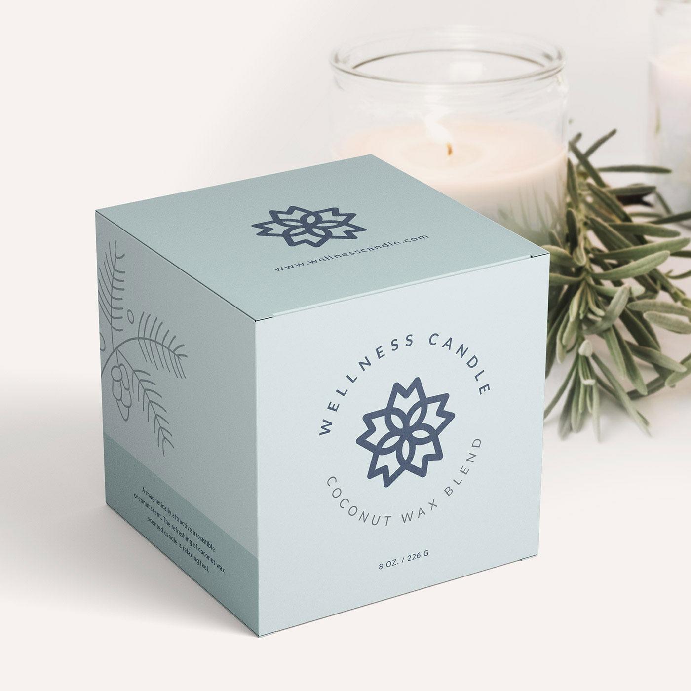 Custom Product Boxes - Custom Folding Cartons