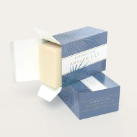 soap boxes for spa and wellness business
