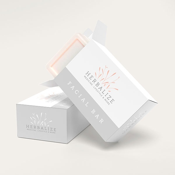 soap boxes for small business