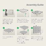 Assembly Guide