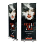 retractable_roll-up_banners