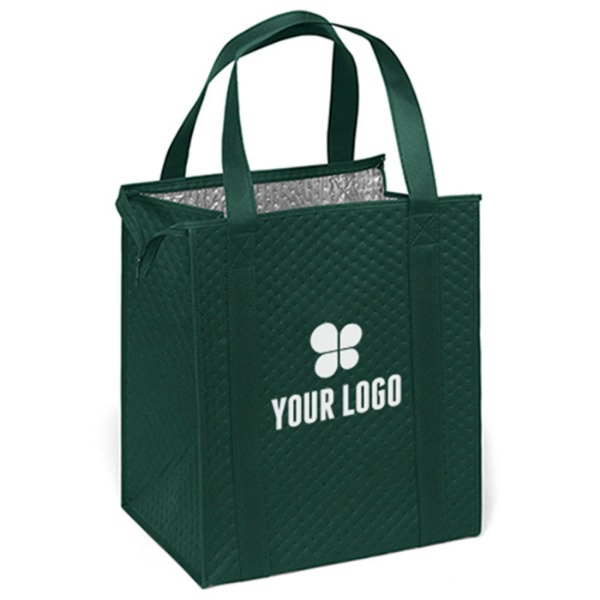 Insulated Therm-O-Tote