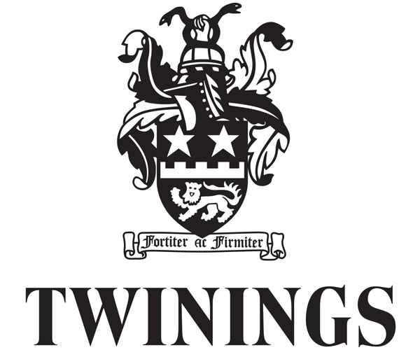 Twinning Steal Logo