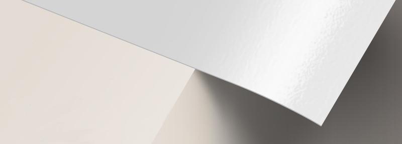 100 lb. Paper Gloss