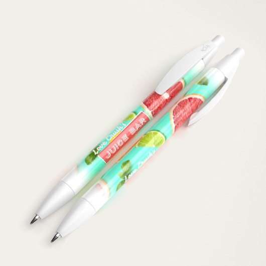 BIC® Digital WideBody® Pens