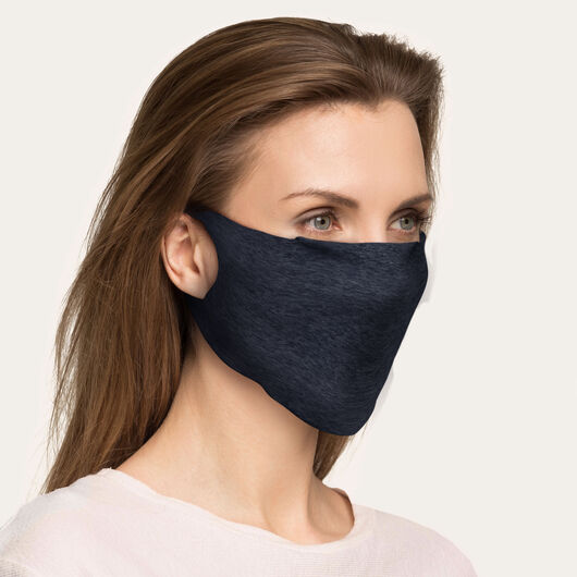 Disposable Cloth Face Mask