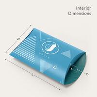 Interior Dimensions
