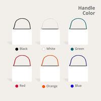 Handle Color