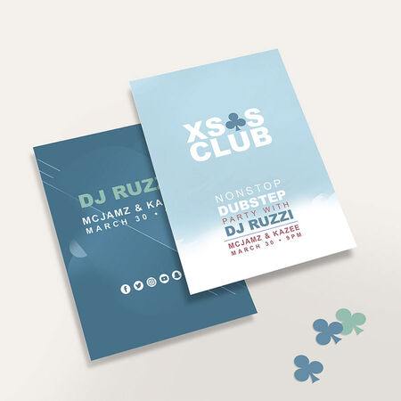 club_card_flyers_1