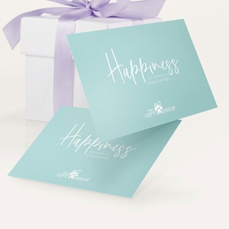 Silk Flat Greeting Cards