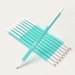 BIC® Clic Stic® Pens