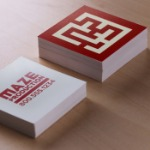 square_business_cards